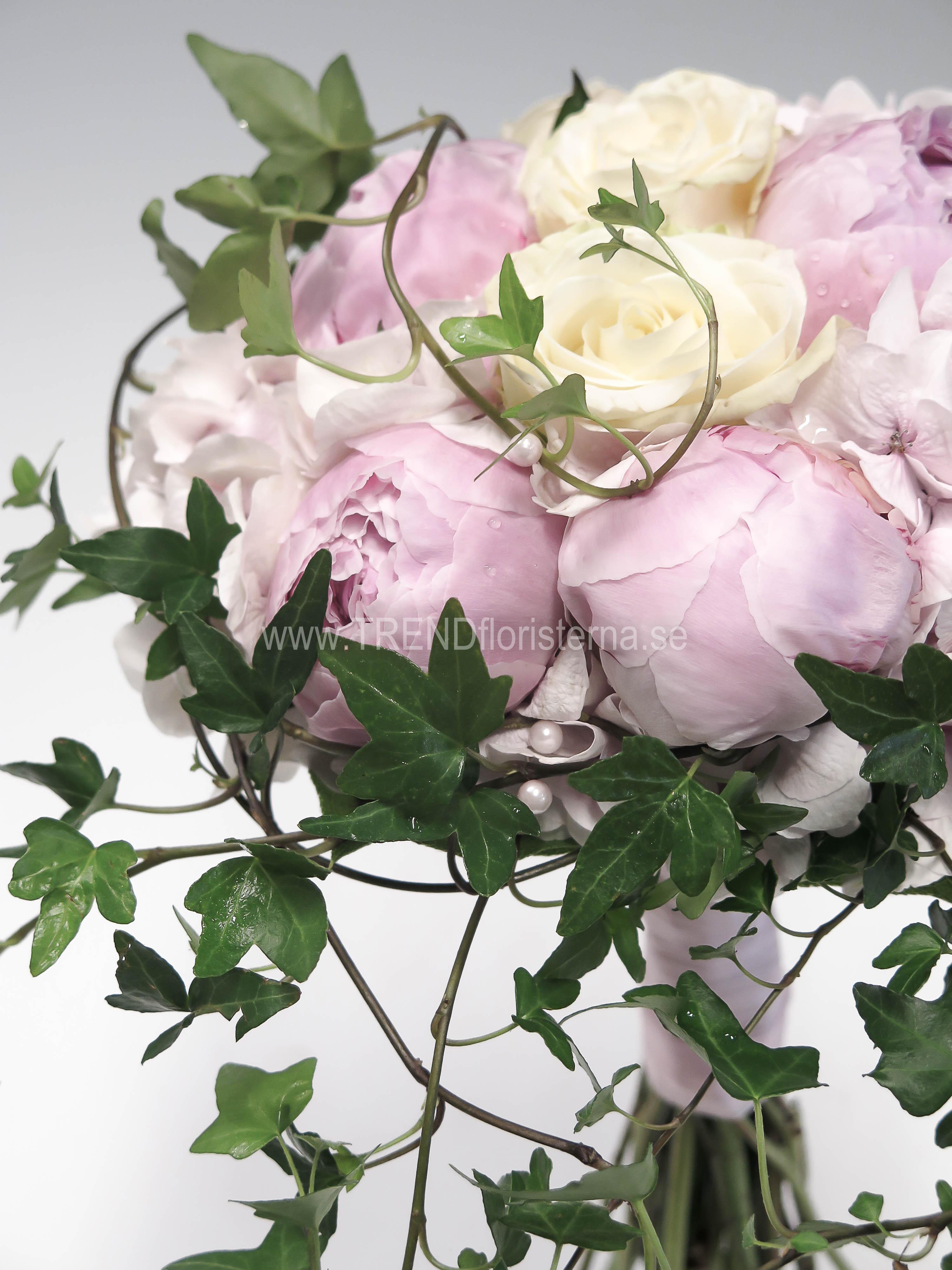 a7d281d1cc49 brudbukett rosa brudbukett rosa