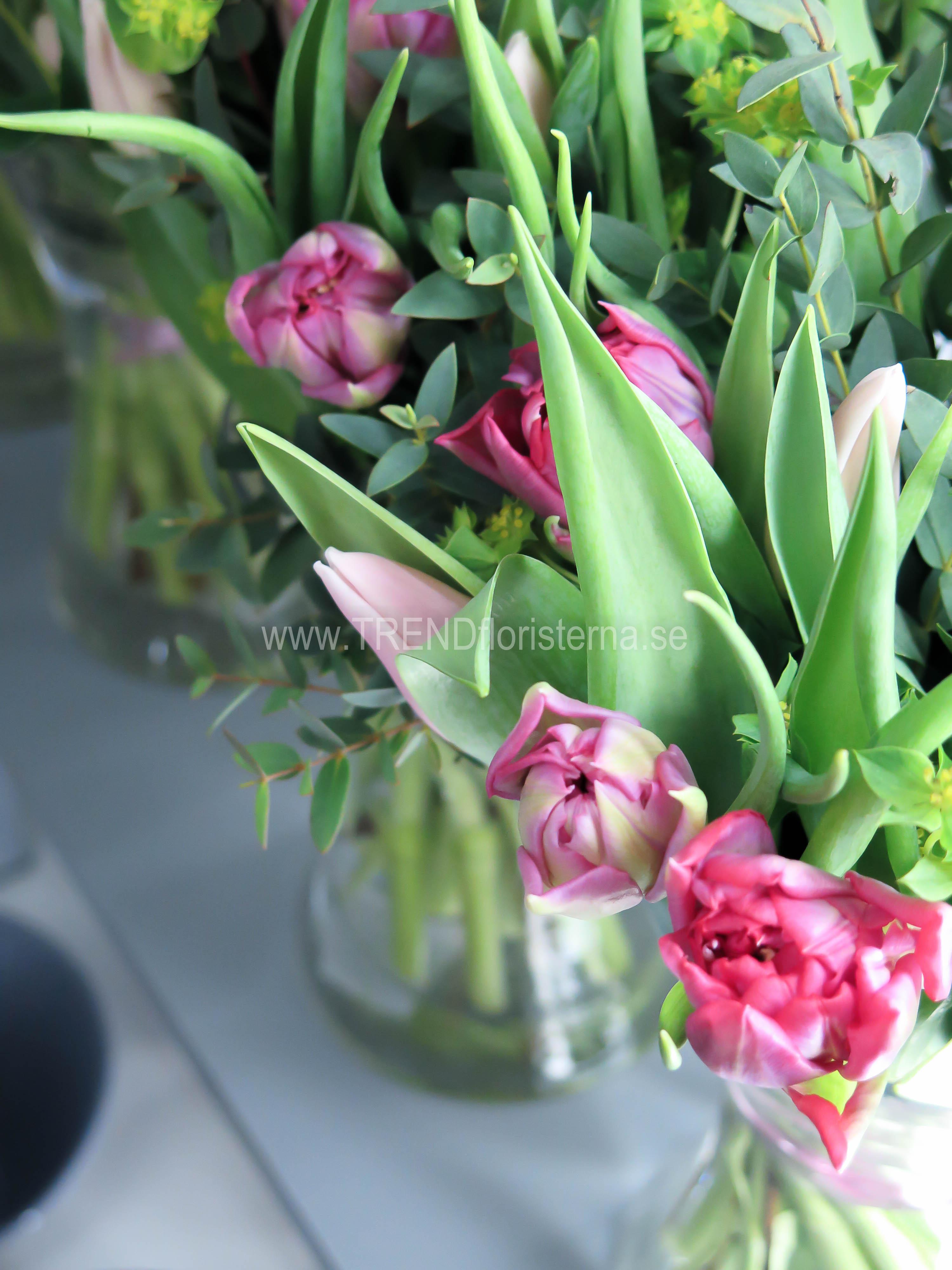 blommor online sverige