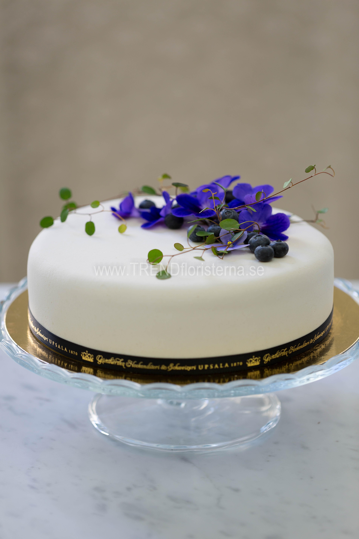 b32cd8eb424f ... enkel tårta blålila ...