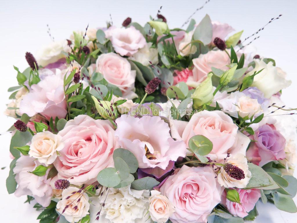blomsterbild